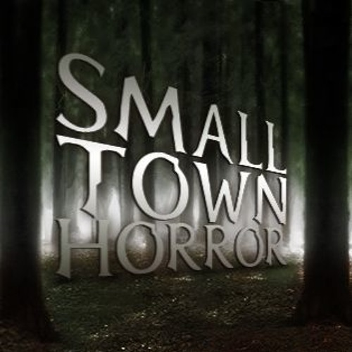 Small Town Horror Podcast Theme Music