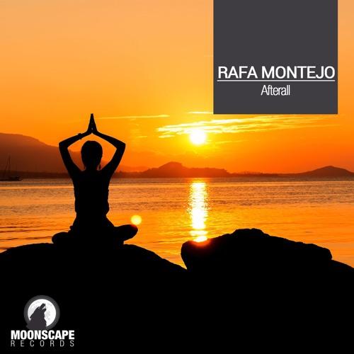 MSR028 : Rafa Montejo - Afterall (Original Mix)