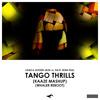 LoaX & Jayden Jaxx vs. Sia ft. Sean Paul - Tango Thrills (Whaler Reboot)
