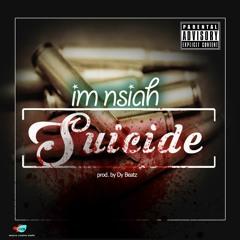 Suicide Prod.dy Beatz