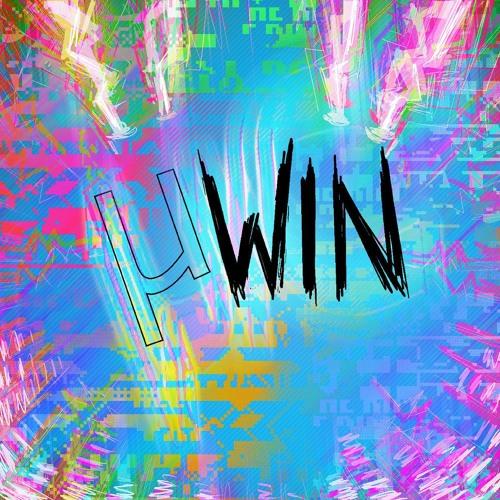 μWIN - That Which Oversees The World Anticasually