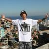 MC CABELINHO - TAMO AI MAIS UM ANO SE PASSO VS CHIQUEIRINHO ( ( DJ FL DE NITERÓI  ) ) Portada del disco