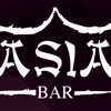 Asia Bar (Warm Up) VOL.2 ___ dj NENiO