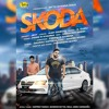 Skoda-Jeet-www.Mp3Mad.Com.mp3