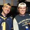 T&T Radio Episode 39: NFL is BACK!