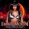 Nightcore - WWE Ember Moon Free The Flame