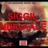 INDEX - SIGGIL NDIGALE -