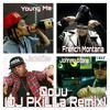 Young Ma Ft. Jadakiss, Johnny Stone & French Montana - Oouu (Official DJPKiLLa Remix)
