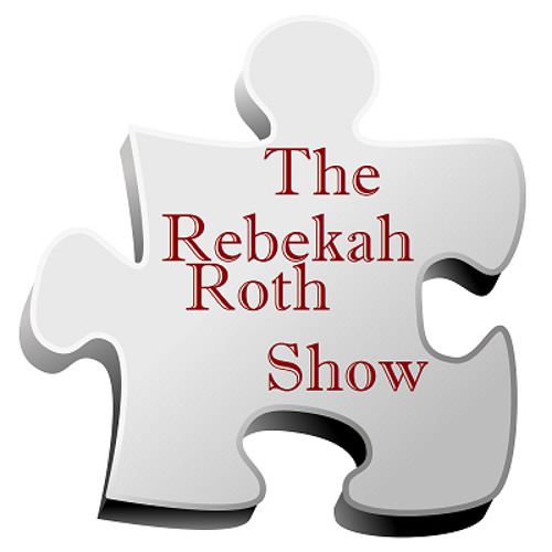 Rebekah Roth Show's show - Rebekah Roth:  15th Anniversary of 9/11