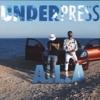 A.L.A - Under Pressure