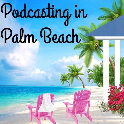 Palm Beach Podcasting