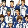 Future [Prince of Tennis - OP 1] - Hiro X