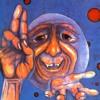 21st Century Schizoid Man (Live)