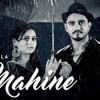 12 Mahine [BASS BOOSTED] Kulwinder Billa | Oshin Brar | Latest Punjabi Songs 2016