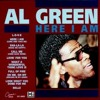 Al Green - Here I Am Trap Remix