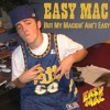 One Last Thing - Mac Miller[Blue Slide Park] MP3 Download