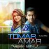 Tomar Amar 2016 By Sajid Sarkar Feat. Tahsan & Mithila