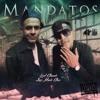 Mandatos - Jazs Music Class Ft Lord Chronic