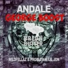 [Bass Boosted] Wildfellaz & Problem Ft. Lil Jon - Andale