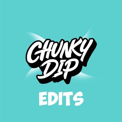 Jump Around Propaganda Chunky Dip Edit SUPPORTED  HARDWELL & SKRILLEX