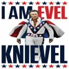 "Disco & Funk Remixes Remixed - ""Evel Knievel Edition"" Full Version, Download Available, 320 KBS"