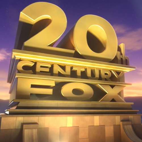 20th Century Fox Intro Yzzier Remix Free Download By Flowapot But