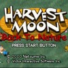 Harvest Moon  Back to Nature (Theme Song)