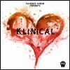 Klinical - My Love (Free Download)