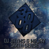 DJ Jayms & MKJAY - Sixth Sense [Free Download]
