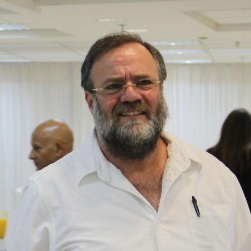 הסוף לעושק הדיור המוגן - הלל יעקובוסון מנכ״ל יסודות צור בראיון לאיציק מצרפי בקור ברמה