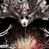 Yannick Tella - Maze (Original Mix) FREE DOWNLOAD