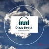 Dizzy Beats Entertainment - After-School PG
