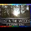 Random Encounters - A Slender Song Lost In The Woods