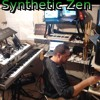 Synthetic Zen - Original And Inspired Music - Live Stream Test 17 20160910a - (cuts)