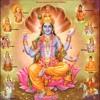 Dashavatara Stuti - Prostisha Vigraha