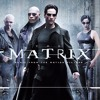 TimeLess - 2016-09-11 (The Matrix OST)