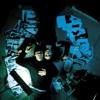 ANROW Beatz prod. - Requiem for a Dream (Instrumental)