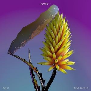 Download lagu Flume Say It Illenium Remix Mp3 Download (7.49 MB) MP3
