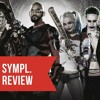 Lil Wayne Ft. Wiz Khalifa & Logic - Sucker For Pain (Review) | SYMPL.