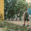 Tha Thu (Tnb Remix) Ft. MAX, VHS, TRAP, NDH