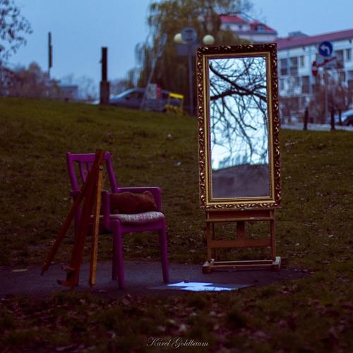 Addiction (Analphabeth Remix)