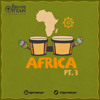 Download Private Ryan Presents Africa 3 Mp3