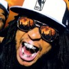 Lil Jon - Get Low (but gd)