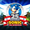 SONIC TOP 100 SONGS PART 1