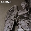 Free Download Alone Original Mix Mp3