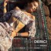 Irem Derici - Dur Yavas (Alper Isık & Gokhan Ekinci Remix)