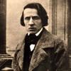 Chopin Op.67 Mazurka In G Major No.1