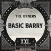 Basic Barry