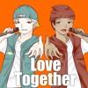 【Lemon X Mrbiggyful】Love Together (English Cover)【歌ってみた】