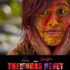 Themunas Hevey - Unoosha & Barchie feat Choriotix Crew mp3